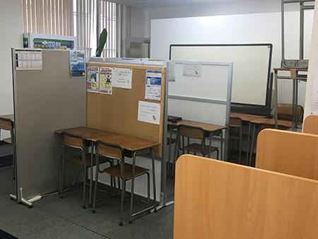 新宿キャンパス